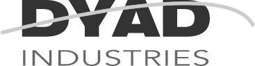 DYAD Industries